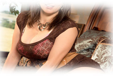hi tec city escorts